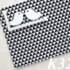 К321 - фото